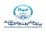 Higher education institution of Kermanshah ACECR holds 'Technology and Green Energy' conference.